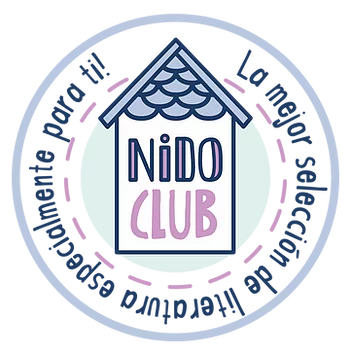 Nido Club